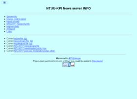 news.kpi.ua