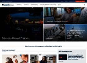 news.leavitt.com