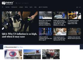 news.lee.net