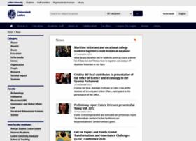 news.leiden.edu