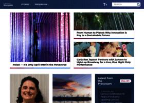 news.lenovo.com