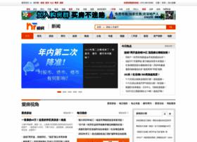 news.lfang.com