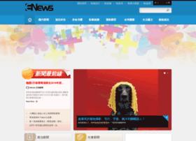 news.life.com.tw
