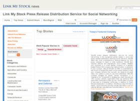 news.linkmystock.com