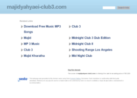 news.majidyahyaei-club3.com