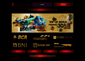 news.malavanclub.net