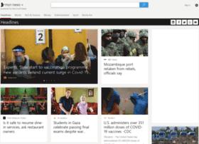 news.malaysia.msn.com