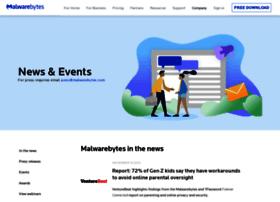 news.malwarebytes.org