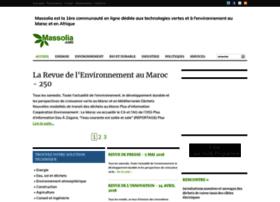 news.massolia.com