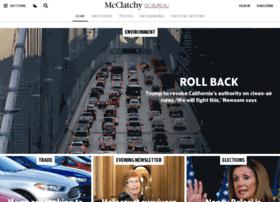 news.mcclatchy.com