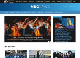 news.mdc.edu