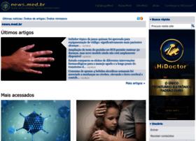 news.med.br