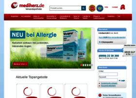 news.mediherz.de