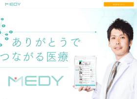 news.medy-id.jp