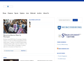news.mercersburg.edu
