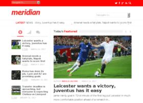 news.meridianbet.com