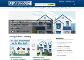 news.michiganbulb.com