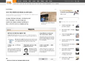 news.mk.co.kr
