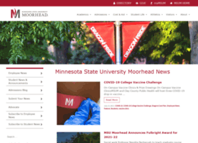 news.mnstate.edu