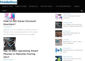 news.mobilestore.pk