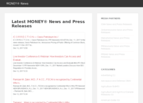 news.money.ca
