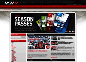news.motorsportvision.co.uk