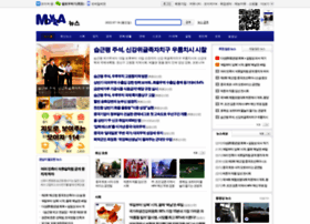 news.moyiza.com
