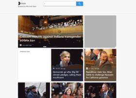 news.msn.com.tw