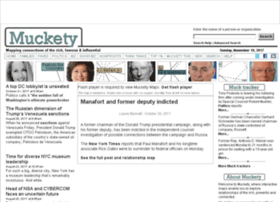 news.muckety.com