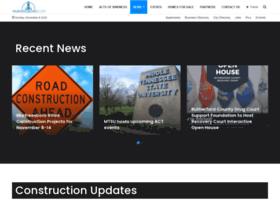 news.murfreesboro.com