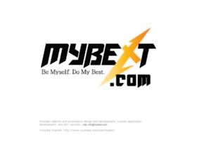 news.mybext.com