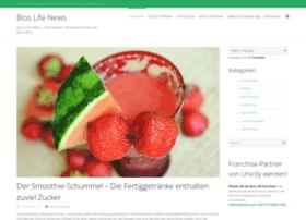 news.netpro.de