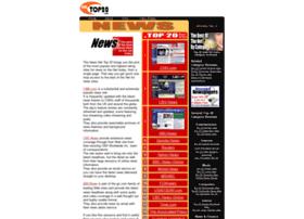news.nettop20.com