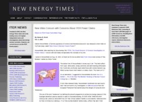 news.newenergytimes.net