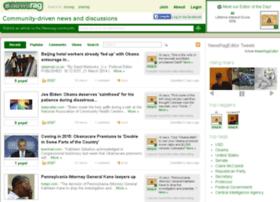 news.newsrag.com