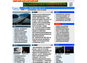 news.newsxc.com