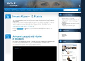 news.nicole-4-u.de