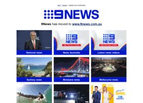news.ninemsn.com.au