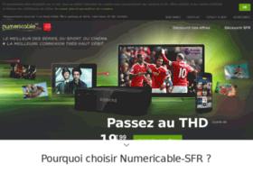 news.numericable.fr