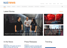 news.nus.edu.sg