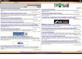 news.nzcity.co.nz