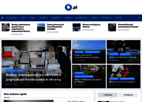 news.o.pl