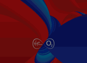 news.o2.co.uk