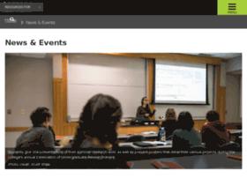 news.oberlin.edu