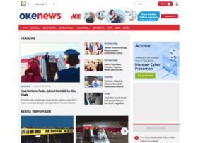 news.okezone.com