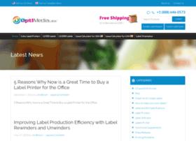 news.optimedialabs.com