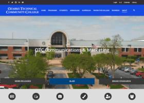 news.otc.edu