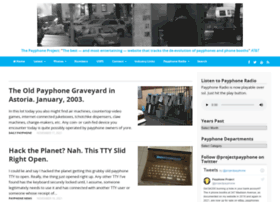 news.payphone-project.com