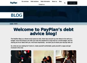 news.payplan.com
