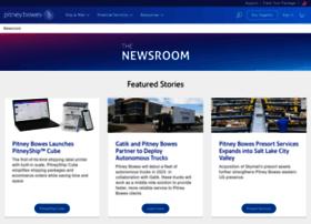 news.pb.com
